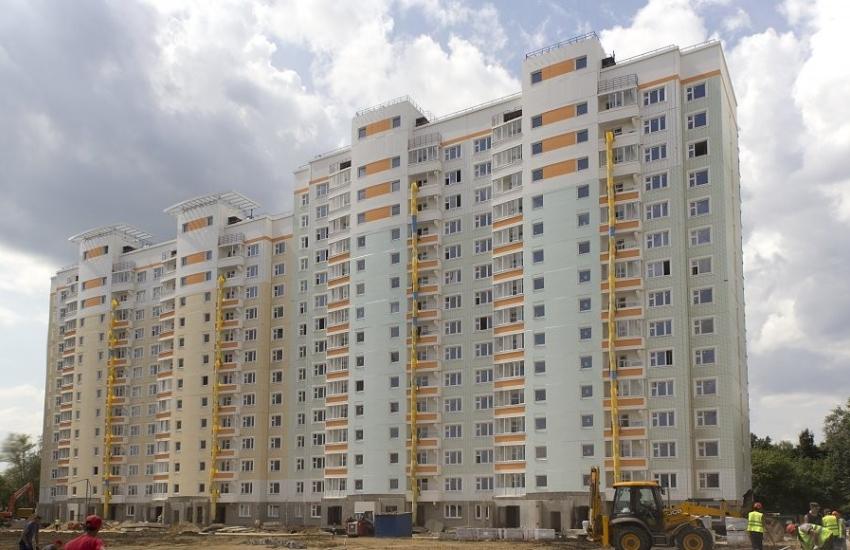 нежное жилой комплекс большое кусково фото демократичной цене металлическую